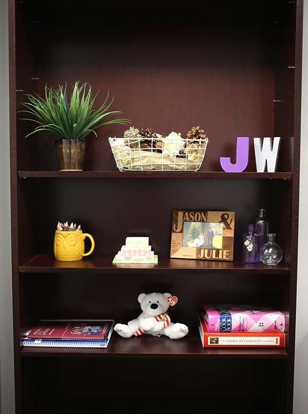 Ideas For Decorating Your Corporate Office Space On