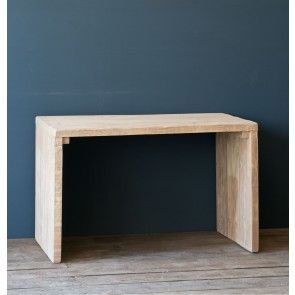 Scrittoio in legno di recupero | MY FORNITURE | Pinterest