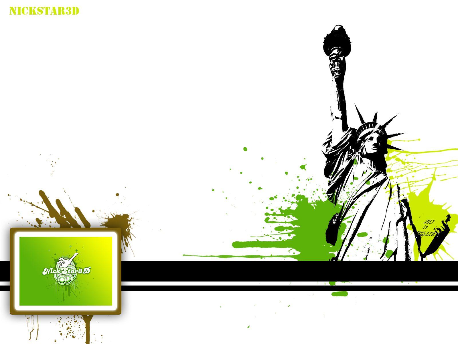 Liberty Wallpapers Liberty Android Compatible Photos