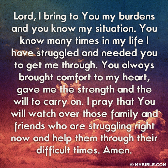 Promise Book Png 552 552 Prayer For Comfort Prayers For Strength Words Of Comfort