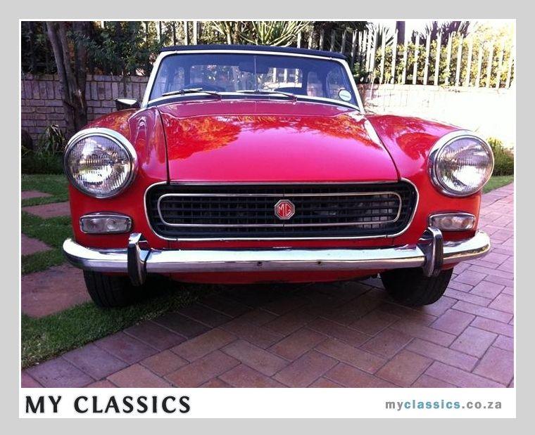 1972 mg midget classic car mg midget classic cars