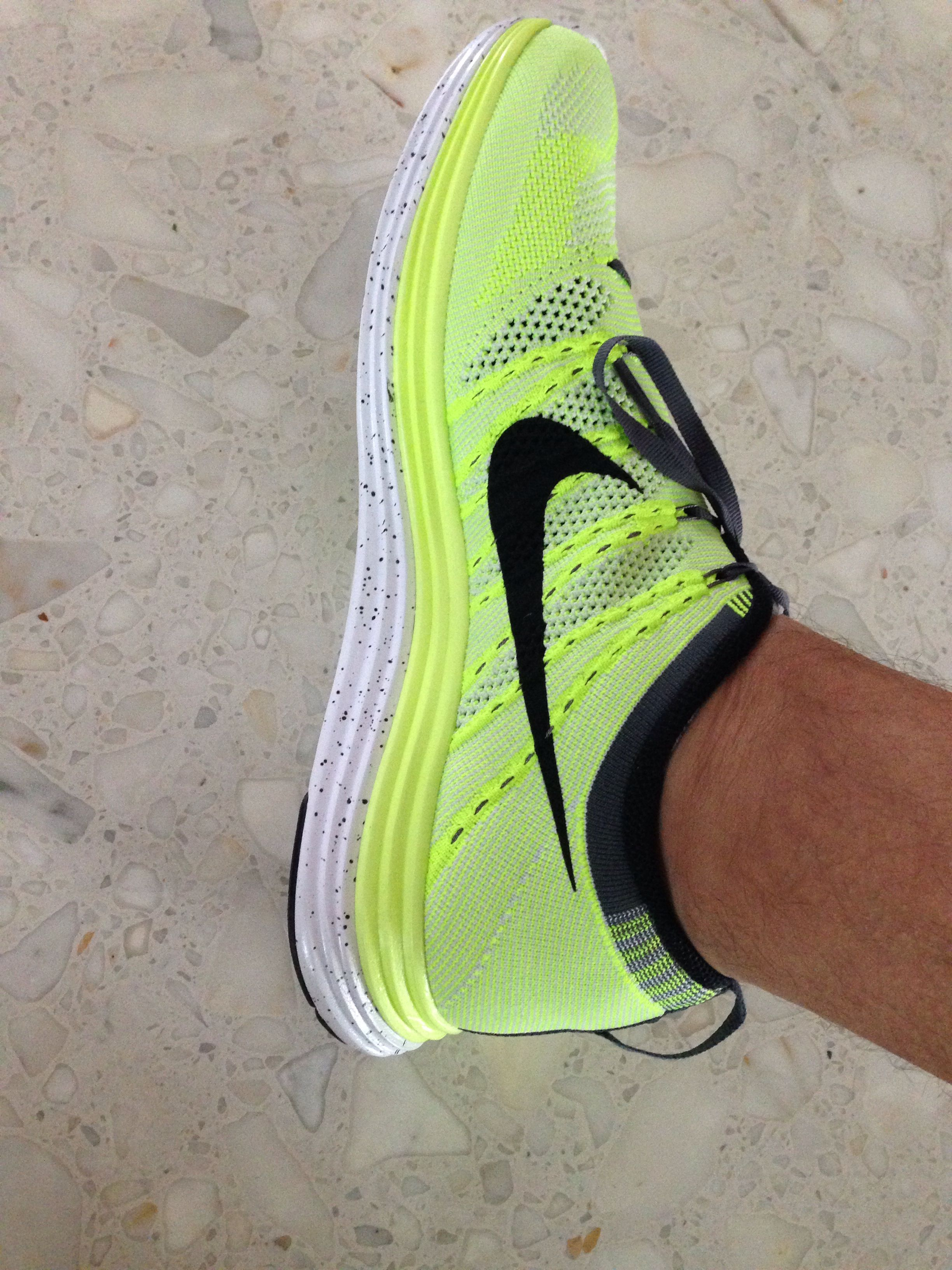 shoes good most nike importance comforter running retirementsavvy of comfortable the