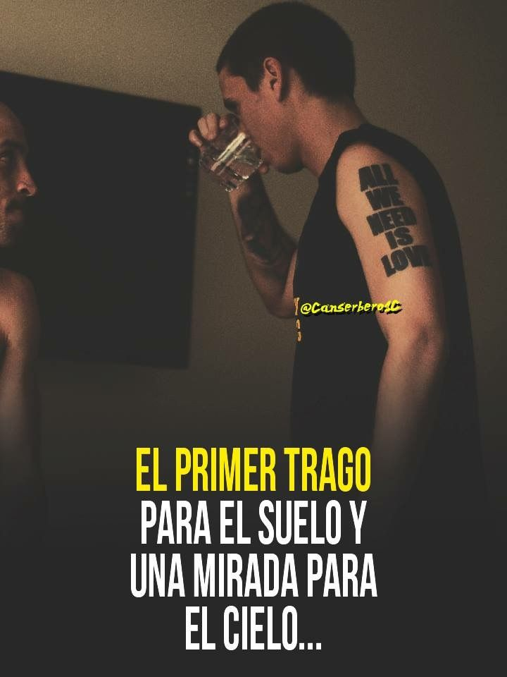 Canserbero Can Rap Frases Y Canning