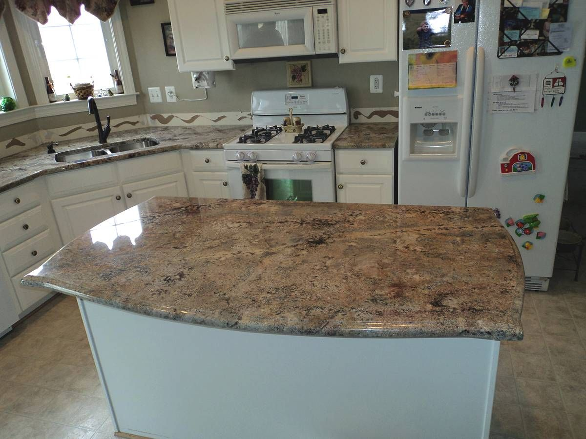 M mclean typhoon bordeaux granite kitchen countertop granix marble granite inc