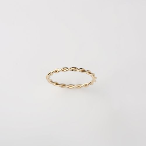 marriage ring | bridal | shihara