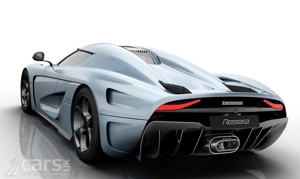 Top 10 Supercar Buyers Luxury Cars Koenigsegg Electric Cars