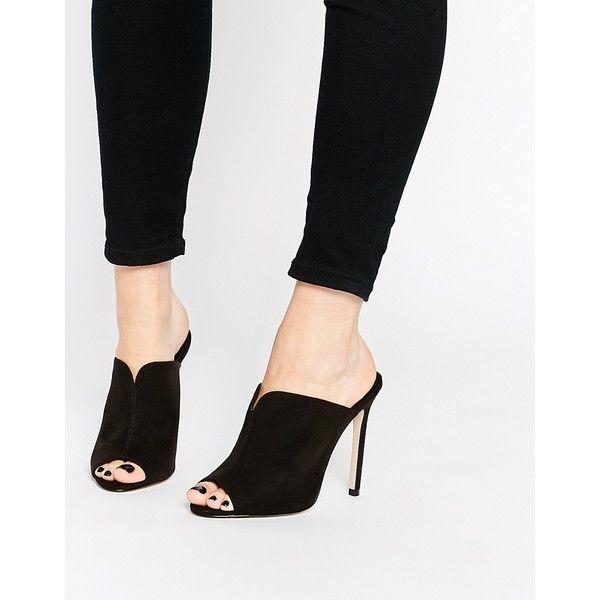 Buy Women Shoes / Asos Halo Mules