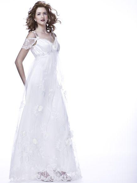 Vintage style dresses houston