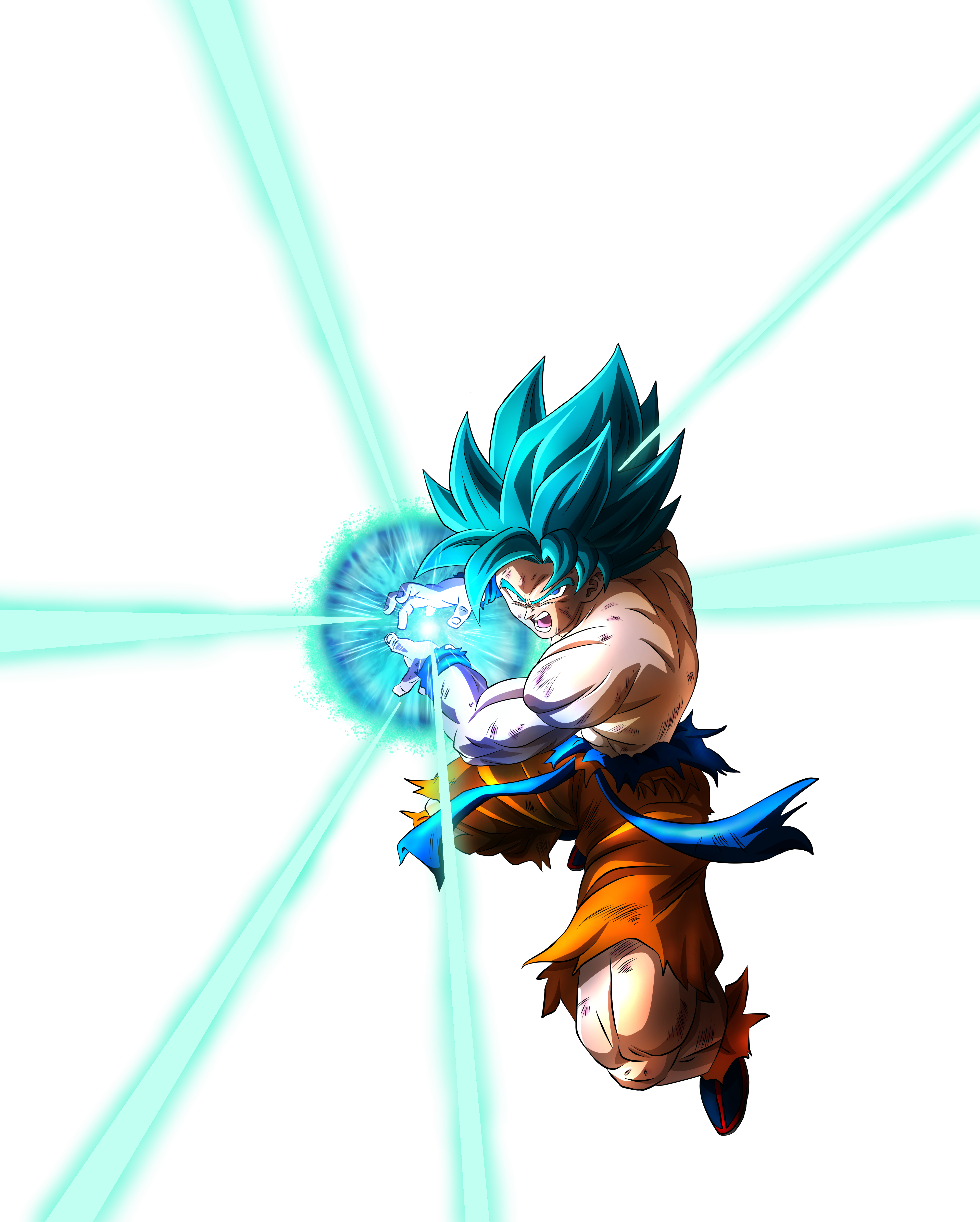 Dragon Ball Super By Dt501061 On Deviantart Anime Dragon Ball Super Dragon Ball Art Dragon Ball Wallpaper Iphone