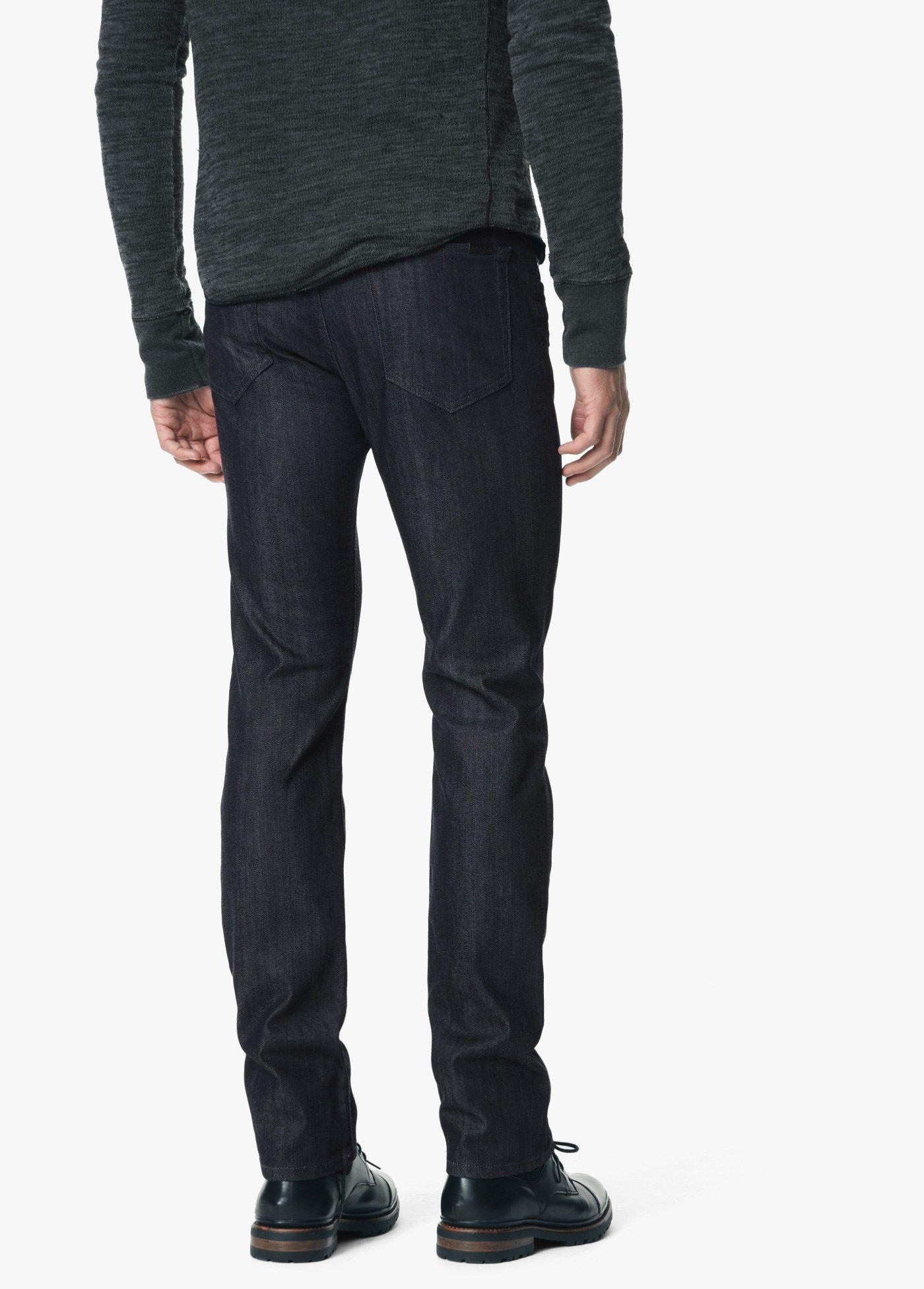 Joe s Jeans The Brixton Straight +Narrow    King.  6d8dd0970bb
