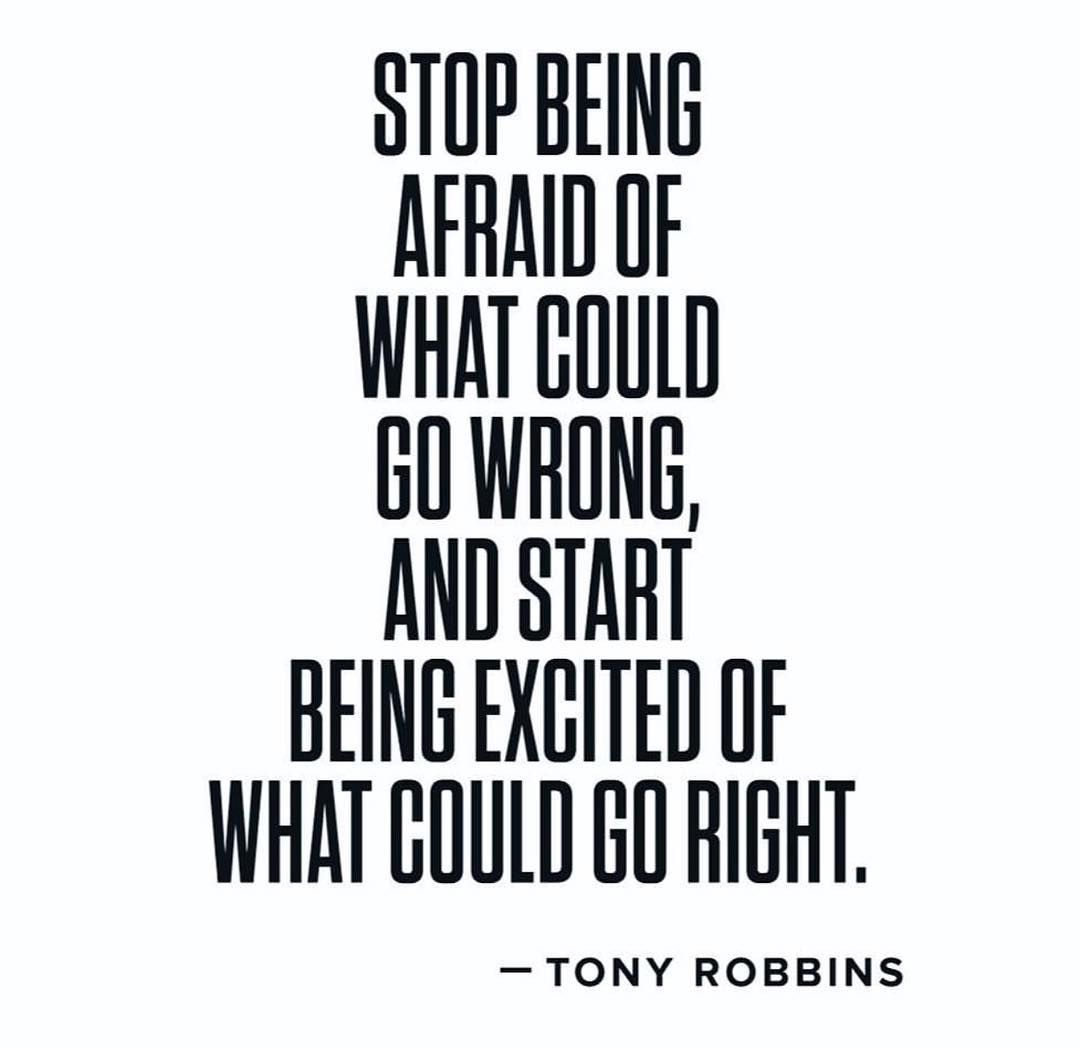 #motivationalquote #dotheWORK by Ed Zimbardi http://edzimbardi.com