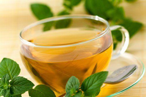 Como Dejar De Roncar Remedios Caseros Como Dejar De Roncar Con Remedios Naturales Remedios Naturales