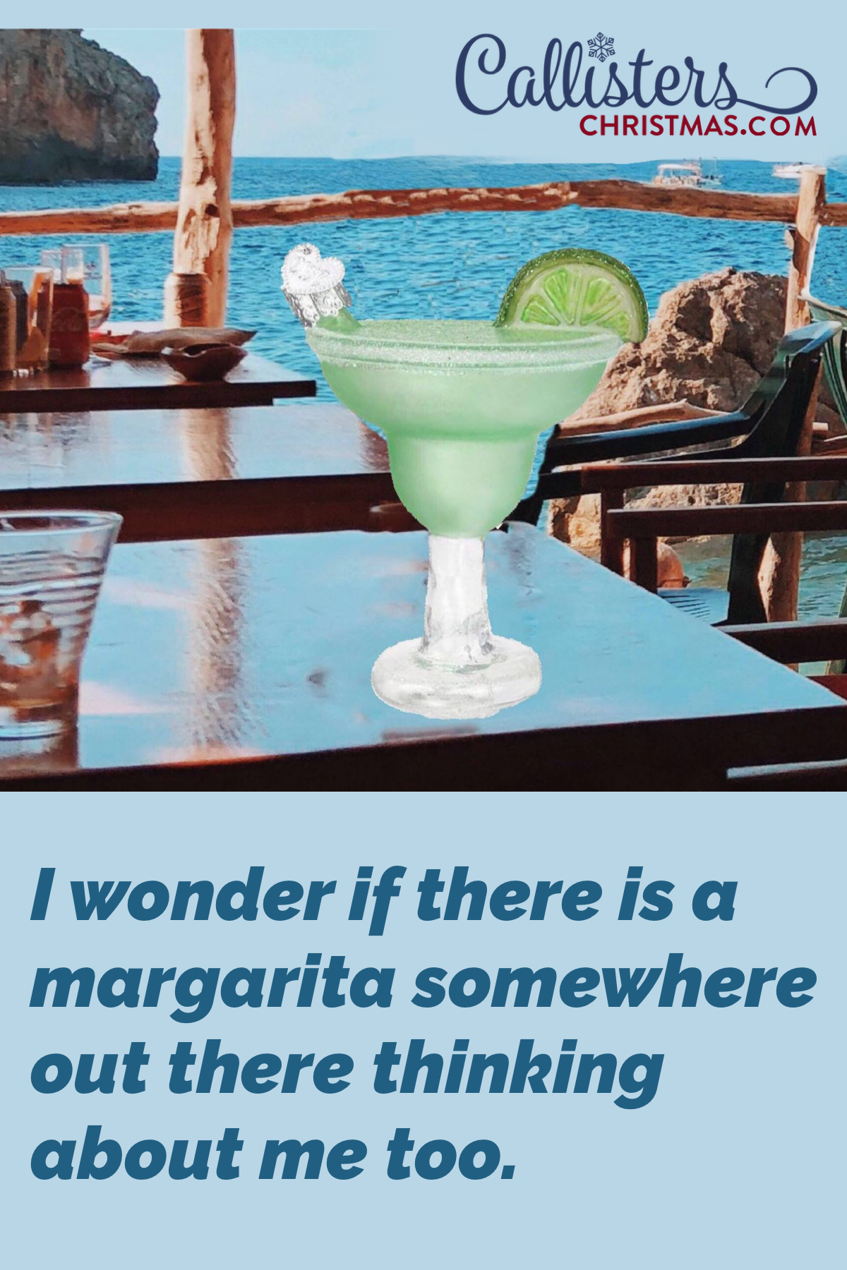 Margarita Ornament in 2020 | Old world christmas ornaments ...