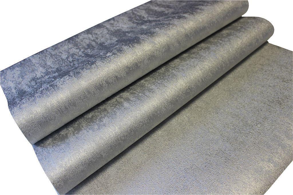 Pin Auf Metallic Tapeten