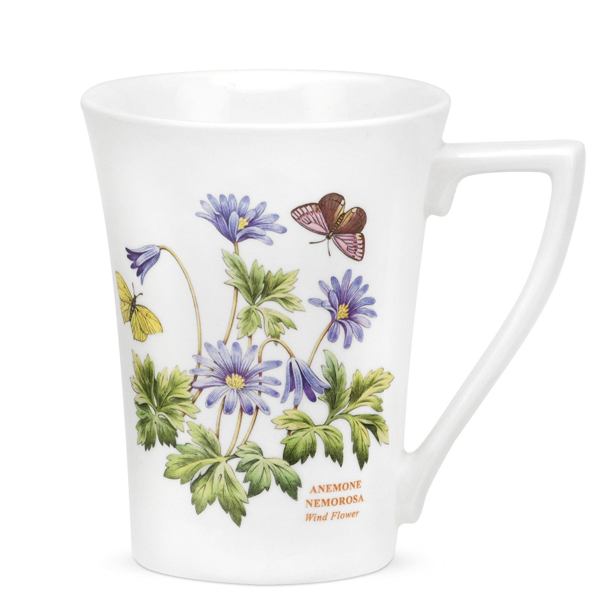 Botanic Garden Mug