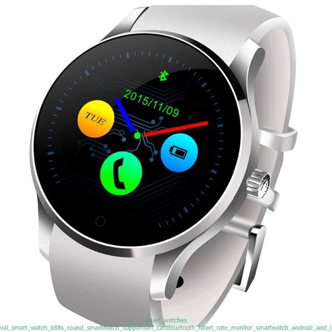 *คำค้นหาที่นิยม : #ซื้อนาฬิกาผู้หญิง#ซื้อขายนาฬิกาg-shock#นาฬิกาถูกpantip#นาฬิกาผู้ชายสายหนัง#แบบนาฬิกาข้อมือผู้ชาย#ดูนาฬิกาภาษาอังกฤษ#นาฬิกาถูกทน#ซื้อขายนาฬิกาเกรด#สมัครตัวแทนจำหน่ายนาฬิกาข้อมือ#นาฬิกาขายต่อได้ราคา    http://bigbuy.xn--l3cbbp3ewcl0juc.com/นาฬิกาข้อมือusa.html
