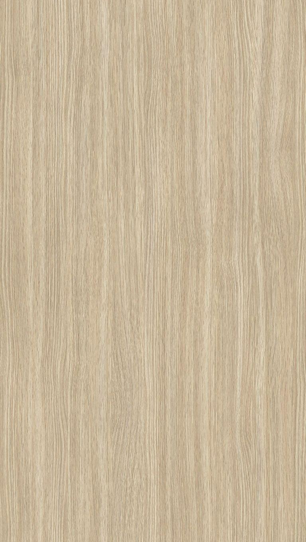 Дуб Марбург 10089 #woodtextureseamless