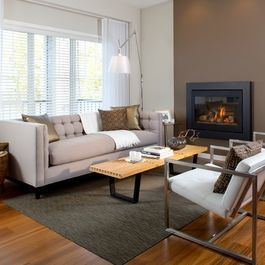 Living Room Design Ideas, Pictures, Remodel, and Decor - page 135