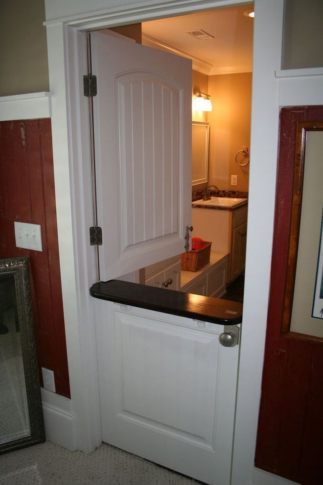 Interior Dutch Door Lowes Interior Doors, Interior And Exterior, Dutch Doors,  Door Design