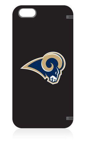 eyn NFL Storage Case for iPhone 6