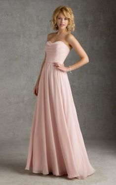 1000  images about Bridesmaid dresses on Pinterest - Long ...