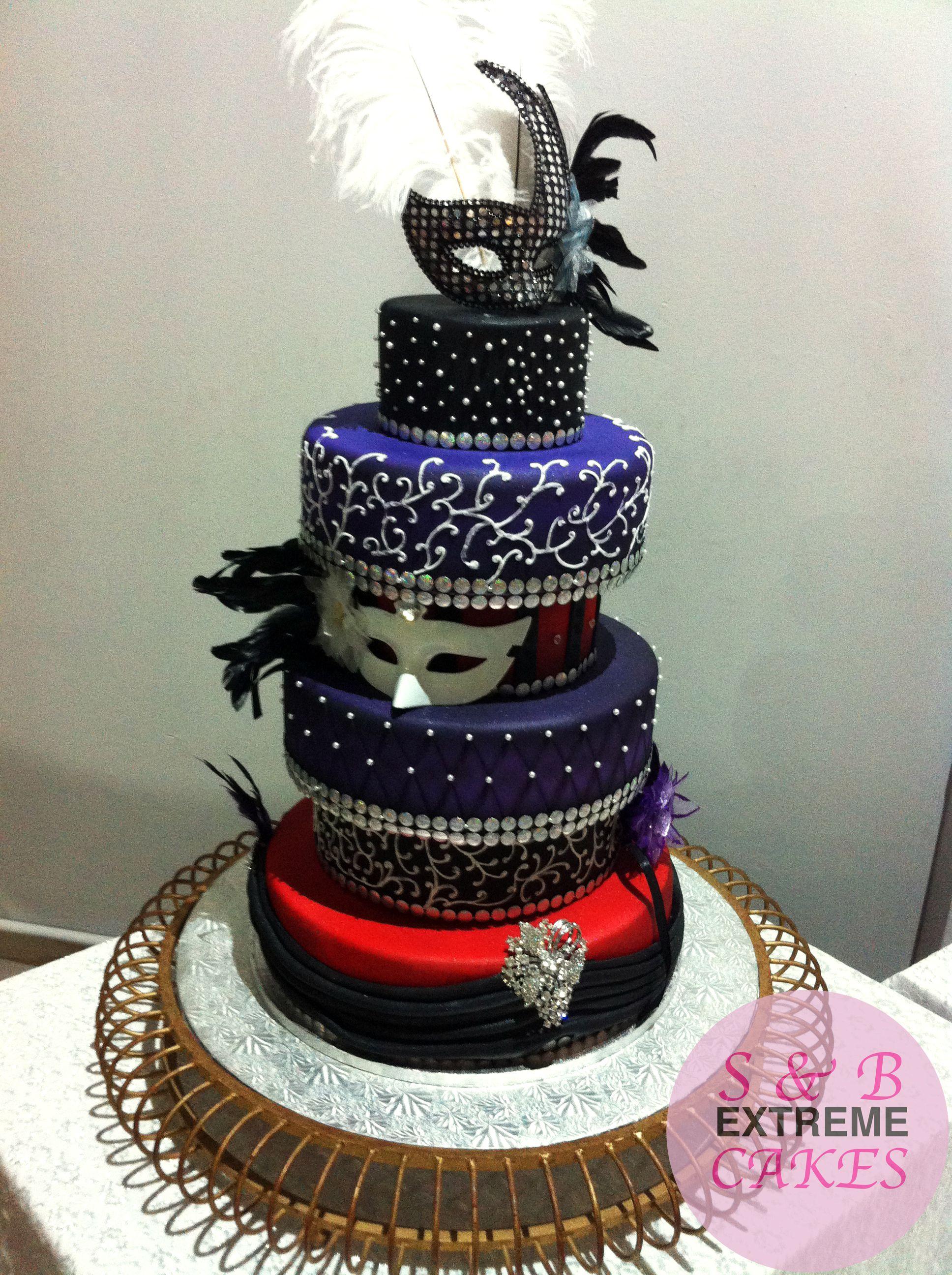 b cakes b quincea±ero b cakes b theme b cakes b custom 3d