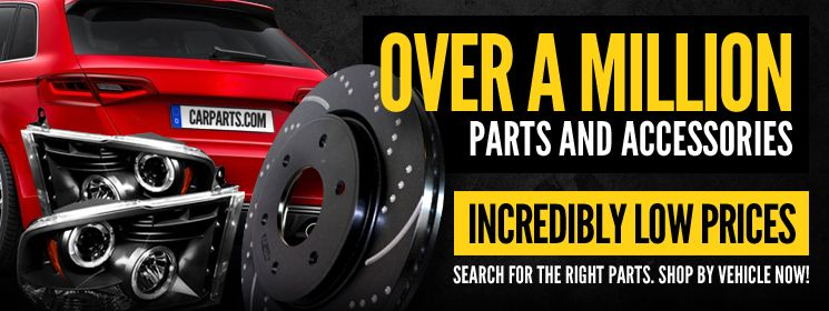 Your One Stop Auto Parts And Accessories Retailer Online Car Parts