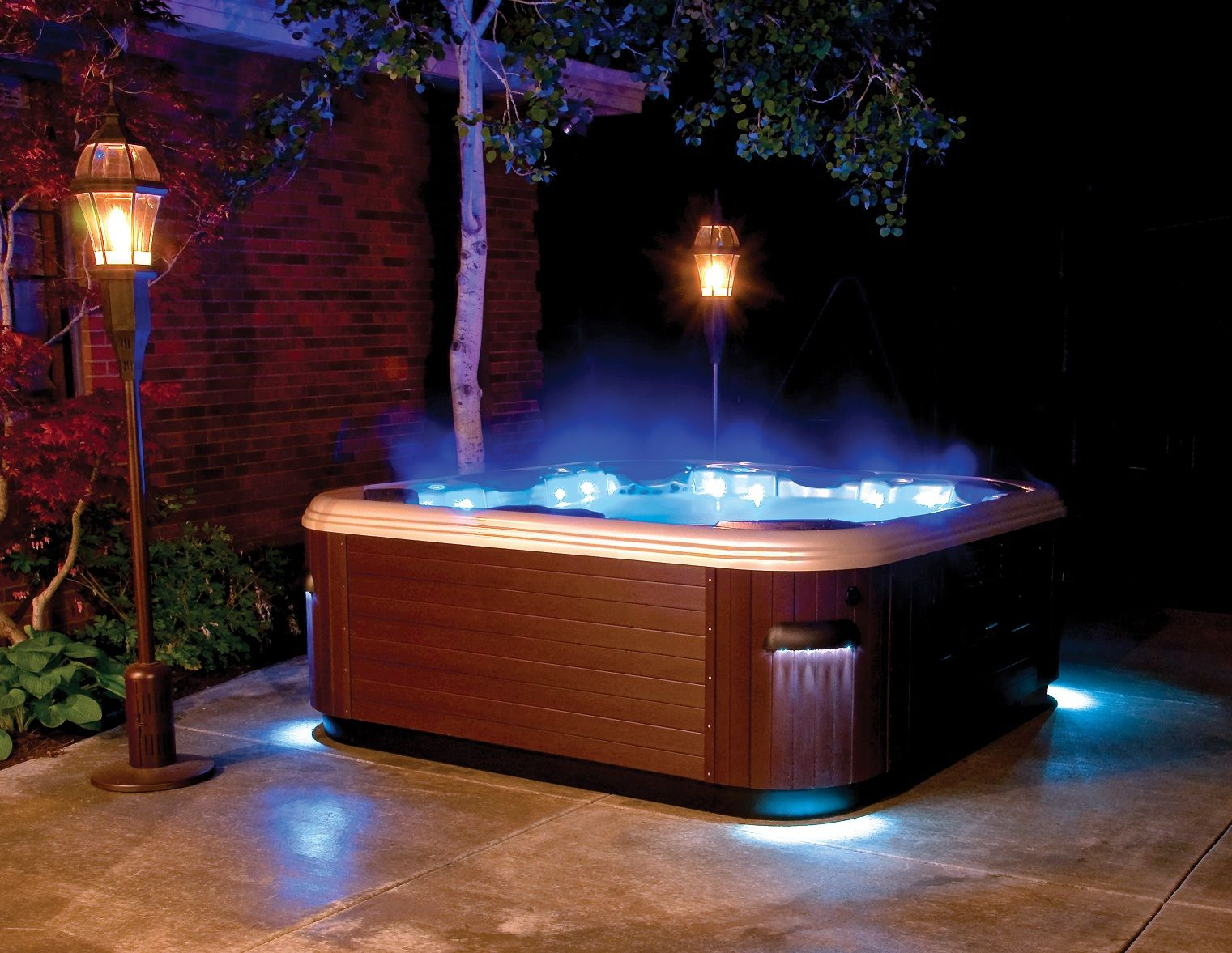 Professional Eater Jacuzzi Outdoor Hot Tub Designs Hot Tub Outdoor