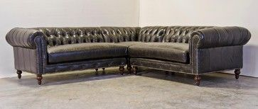 Grey Chesterfield Sofa All Products Living Sofas Sectional In Velvet