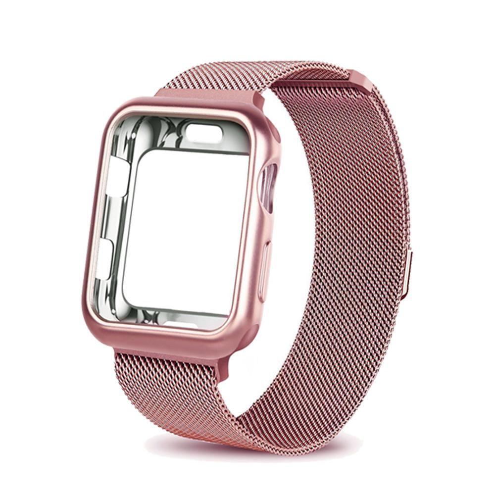 Pin Na Apple Watch