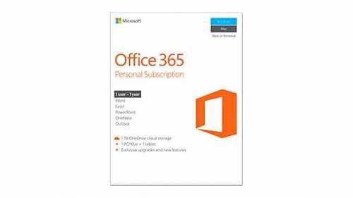 Prezzi e Sconti: #Rinnovo di office 365 personal  ad Euro 7.00 in #Office 365 #Hardware e software