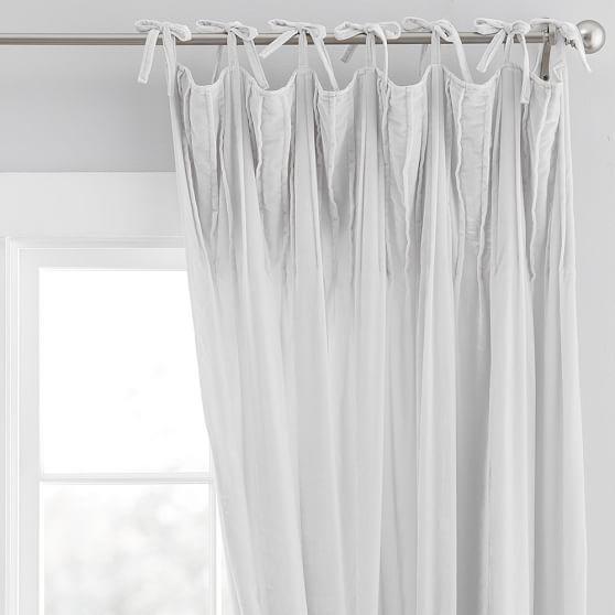 Shimmer Velvet Curtain Panel Curtains Velvet Curtains Drapes And Blinds