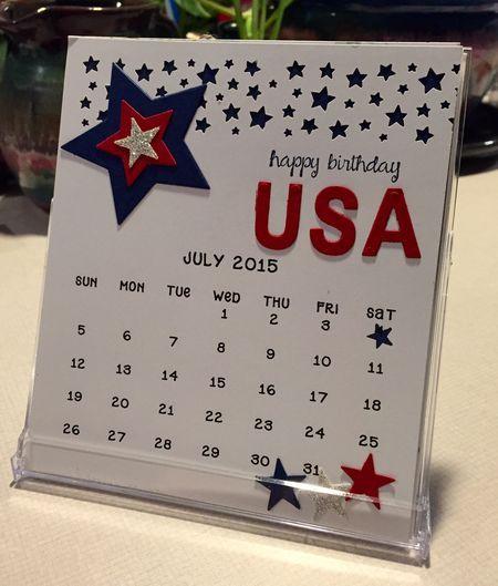 Its 2016 Cd Calendar Time Calendar Time Template And Calendar Ideas