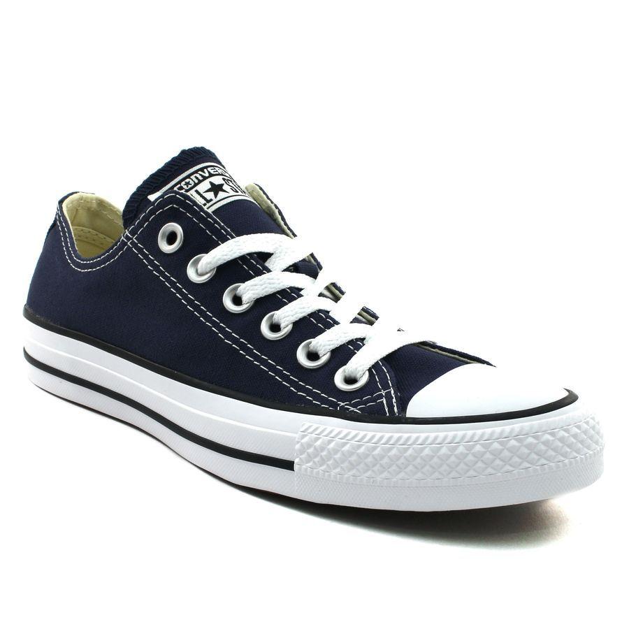chaussure enfant garcon converse