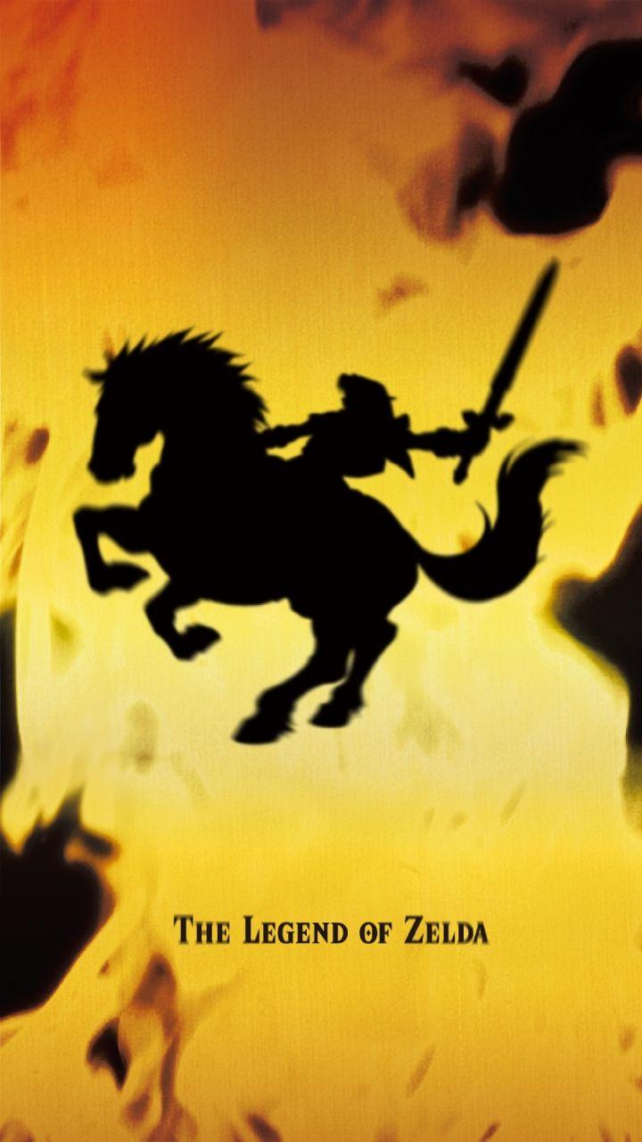 Zelda iphone wallpaper tumblr - The Legend Of Zelda Hd Desktop Wallpaper High Definition