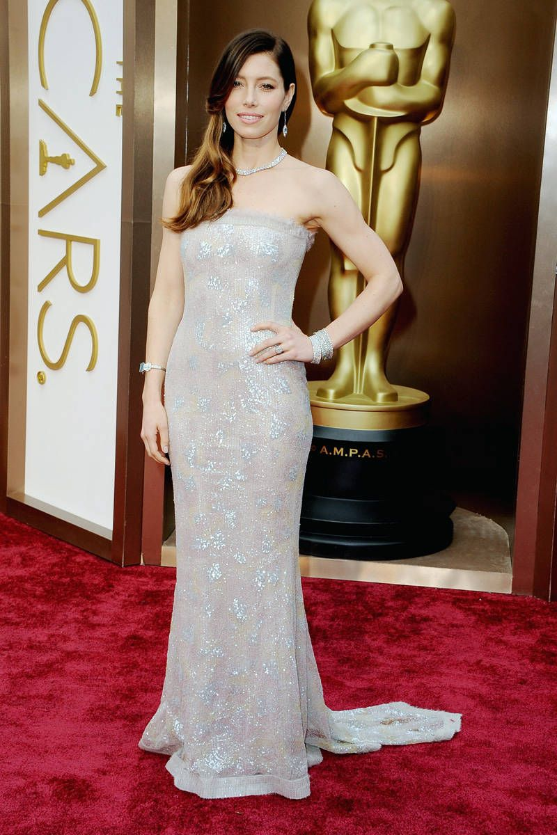 All the looks from the oscars red carpet oscars red carpets