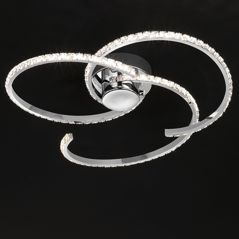 Badezimmer Spiegelschranke Beleuchtung Led Lampe Mit Bewegungsmelder Ein Led Lampe Mit Bewegungsmelder Lampe Mit Bewegungsmelder Spiegelschrank Beleuchtung