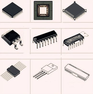 Nouveau et original MBRB2060CTT4G TO-263 MBRB2060CT bonne qualité et un bon service: Cheap #service...
