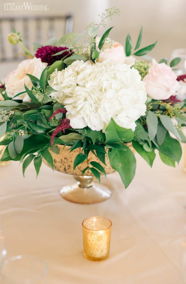 A burgundy wine country wedding country weddings flower ideas and