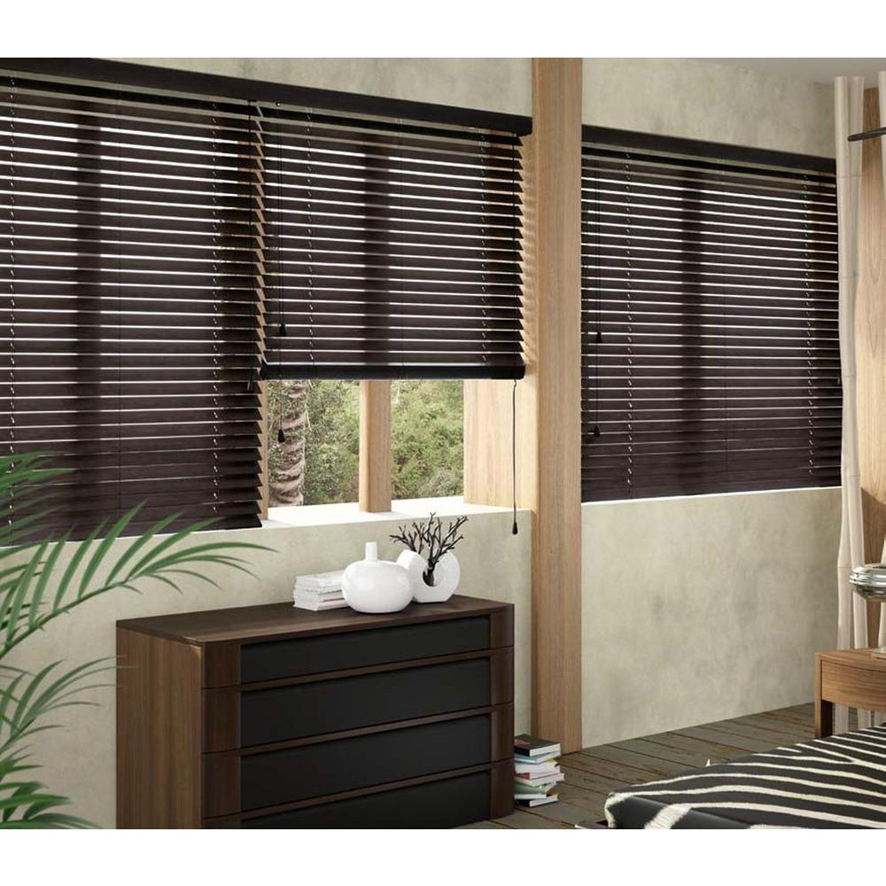 Popular window coverings   top tricks bedroom blinds pattern swedish roll up blindsmodern