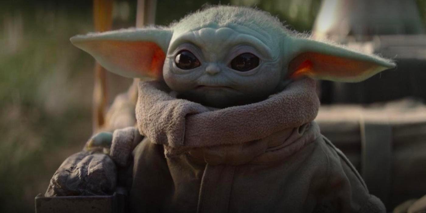 The Mandalorian Creator Explains Why Everyone Loves Baby Yoda Comics Marvel Dc Yoda Drawing Star Wars Characters Yoda Mandalorian