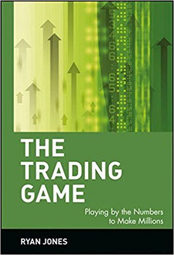The Trading Game Playing By The Numbers To Make Millions Ryan