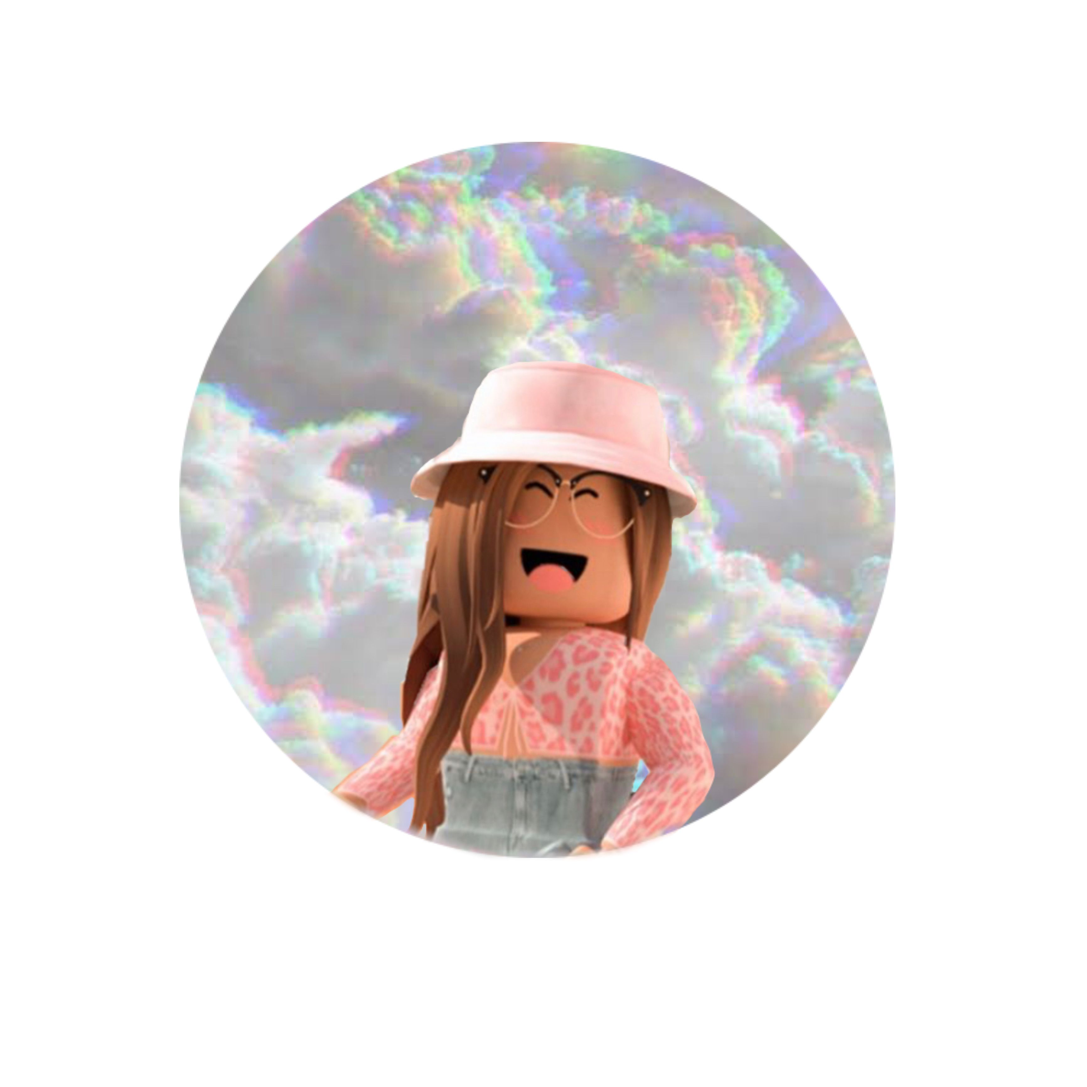 Pin By Ijeoma H On Cute Roblox Pics In 2020 Roblox Animation Cute Tumblr Wallpaper Roblox Pictures