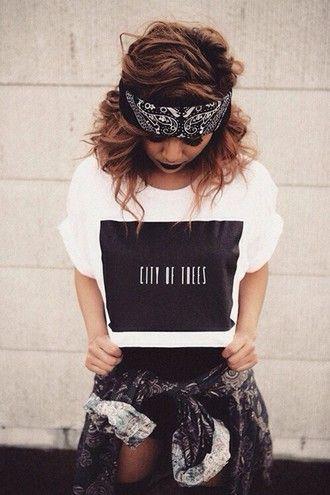 jacket california cali la l.a. l.a. style gangster bandana clothes cute swag black grey white nike skateboard skater hot adidas womens girl custom timberlands dope bandana print shirt tank top tumblr outfit tumblr grunge