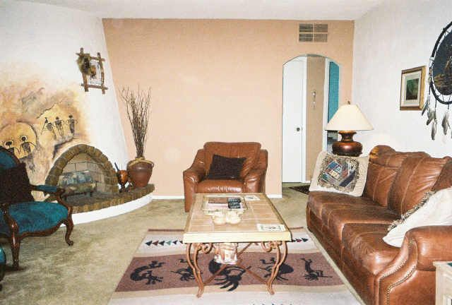 1990s home dcor interior design Phoenix homes Design Through the Decades |  '90s Interior Decor | Pinterest | 1990s, Interiors and Lighting design