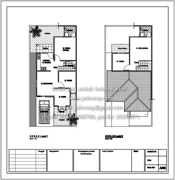 Desain rumah minimalis rumah minimalis rumah 2 lantai rumah tipe 36 rumah tipe 45 floor plan rumah tipe 54 interior rumah tipe 65 rumah pojok