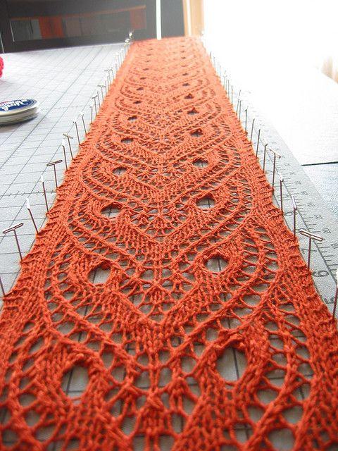 Free Pattern On Ravelry Knit 1 Purl 2 Pinterest Ravelry Free