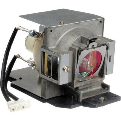 Replacement for Mitsubishi Wl2650 Bare Lamp Only Projector Tv Lamp Bulb by Technical Precision