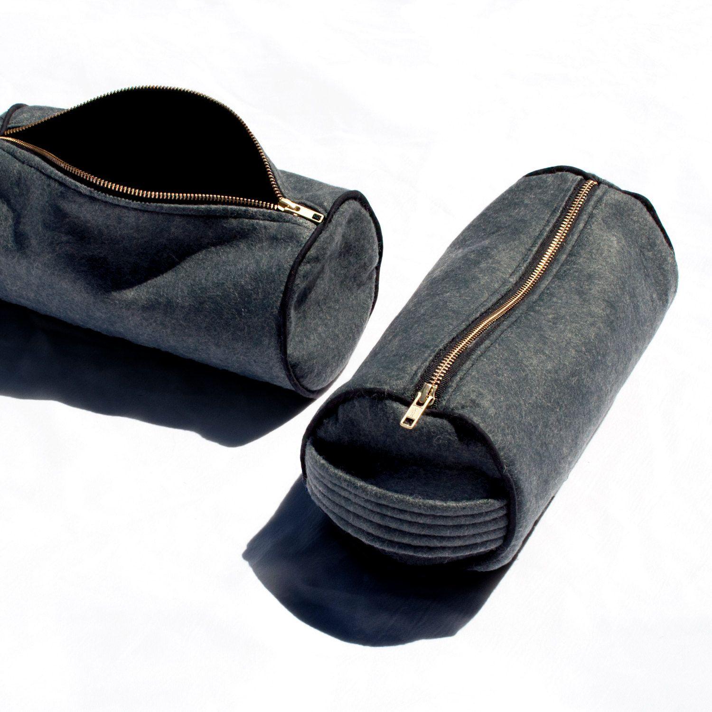 f1894dca7a Men s Toiletry Bag