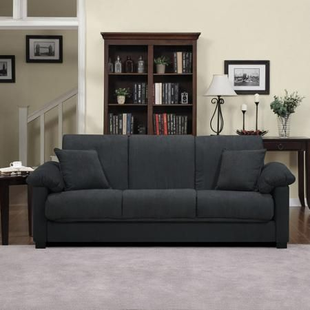 Home Futon Sofa Sofa Cheap Living Room Sets